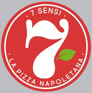 Sensi La Pizza Napoletana