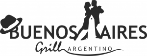 Buenos Aires Grill Argentina