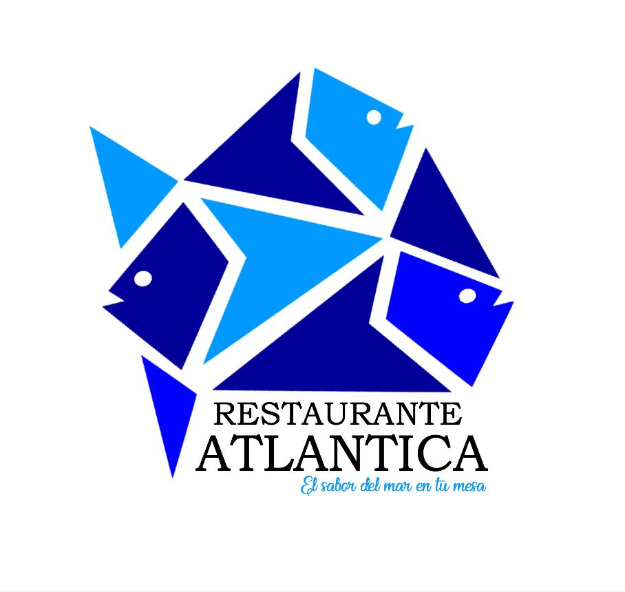 Restaurante Atlántica