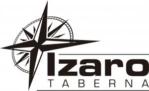 Izaro Taberna