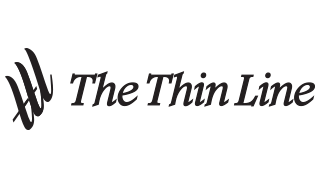 Shop The Thin Line
