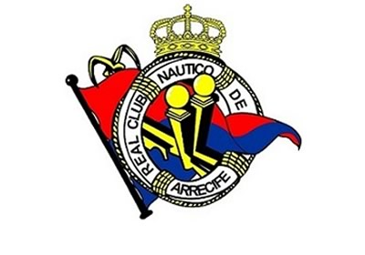 RCN Arrecife