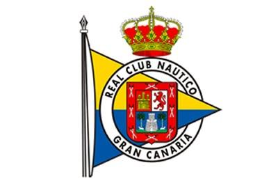 RCN Gran Canaria