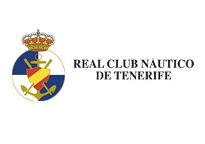 RCN Tenerife