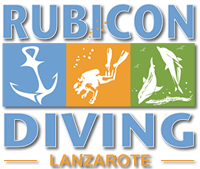 centro de buceo Rubicon Diving
