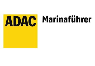 ADAC Marinaführer