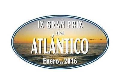 Gran Prix del Atlántico