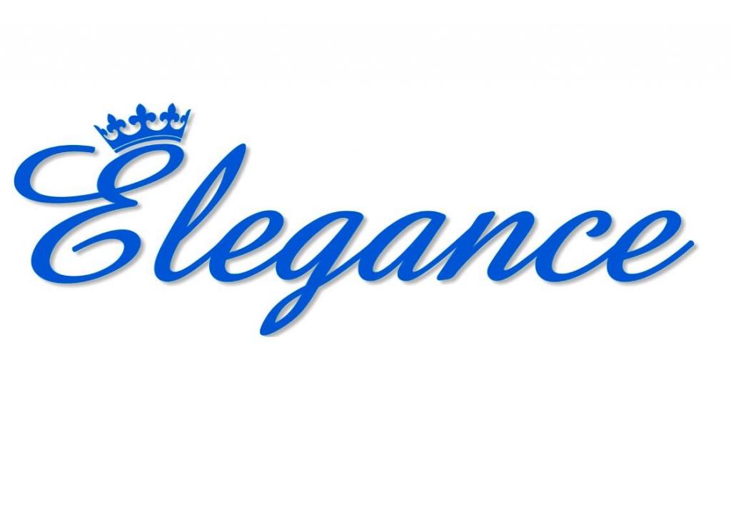 village-elegance