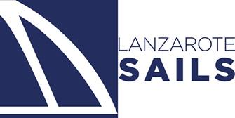 Lanzarote Sials