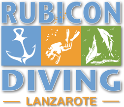 Marina Rubicon Diving