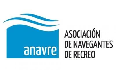Asociación de Navegantes de Recreo