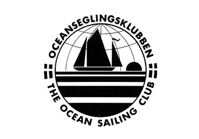 Ocean Seglings Klubben