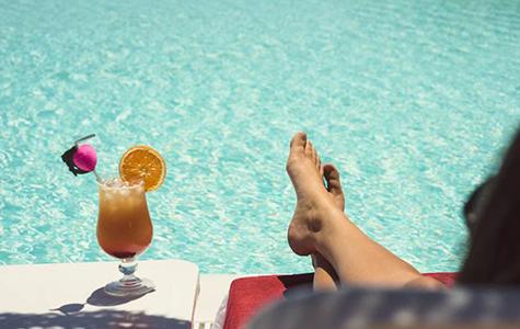relax marina rubicón