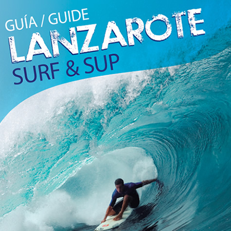 surf y sup