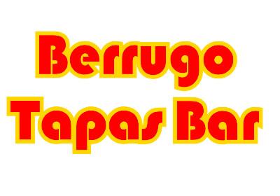 Berrugo Tapas Bar