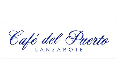 Café del Puerto