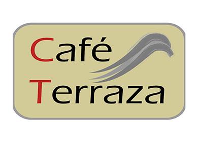 Café Terraza