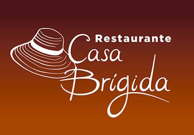 Casa Brigida