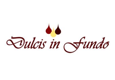 Dulcis in Fundo