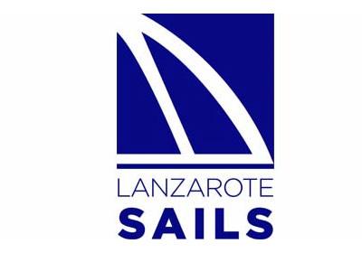 Lanzarote Sails