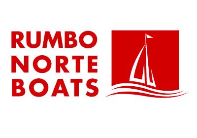 Rumbo Boats