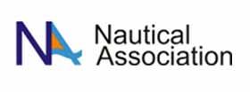 Logo asociacion rusa navegnates